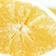 Footage of Fresh Orange Being Squeezed on White Table - VideoHive Item for Sale