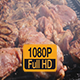 Barbecue - VideoHive Item for Sale