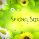 Spring Slideshow - VideoHive Item for Sale