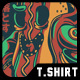 Hot Doug T-Shirt Design - GraphicRiver Item for Sale
