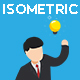 Isometric People - VideoHive Item for Sale