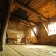 Interior of an Old Village Windmill - VideoHive Item for Sale