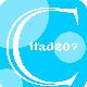 CIFAD207