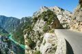 Gorges du Verdon - PhotoDune Item for Sale