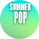 Inspiring Summer Acoustic Pop - AudioJungle Item for Sale