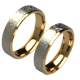 Wedding ring - 3DOcean Item for Sale