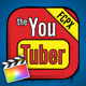 The YouTuber Pack - Comic Edition V2.0 - Final Cut Pro X - VideoHive Item for Sale
