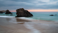Dusk at Sango Sands - PhotoDune Item for Sale