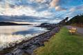 Shieldaig in Scotland - PhotoDune Item for Sale