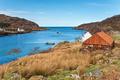 Ardheslaig in the Scottsih Highlands - PhotoDune Item for Sale