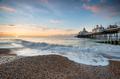 Eastbourne Pier - PhotoDune Item for Sale