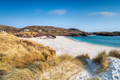 Clachtoll Beach in Scotland - PhotoDune Item for Sale