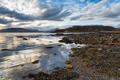 Loch Linnhe - PhotoDune Item for Sale