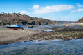 Fishguard in Wales - PhotoDune Item for Sale