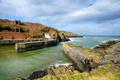 Porthgain in Pembrokeshire - PhotoDune Item for Sale