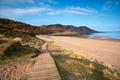Gruinard Beach in Scotland - PhotoDune Item for Sale