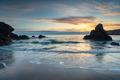Sunrise at Sango Bay - PhotoDune Item for Sale