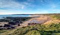 Freshwater West Beach in Pembrokeshire - PhotoDune Item for Sale