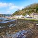 Fishguard in Pembrokeshire - PhotoDune Item for Sale