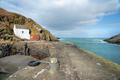 Porthgain Harbour - PhotoDune Item for Sale