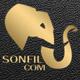 sonfil