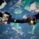 International Space Station - VideoHive Item for Sale