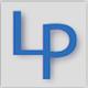 EJS_LinkPress