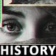 History Memories - VideoHive Item for Sale
