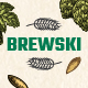 Brewski - A Pub and Brewery WordPress Theme