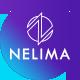 NELIMA - Modern & Minimal Presentation - GraphicRiver Item for Sale