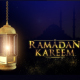 Ramadan Kareem Package - VideoHive Item for Sale