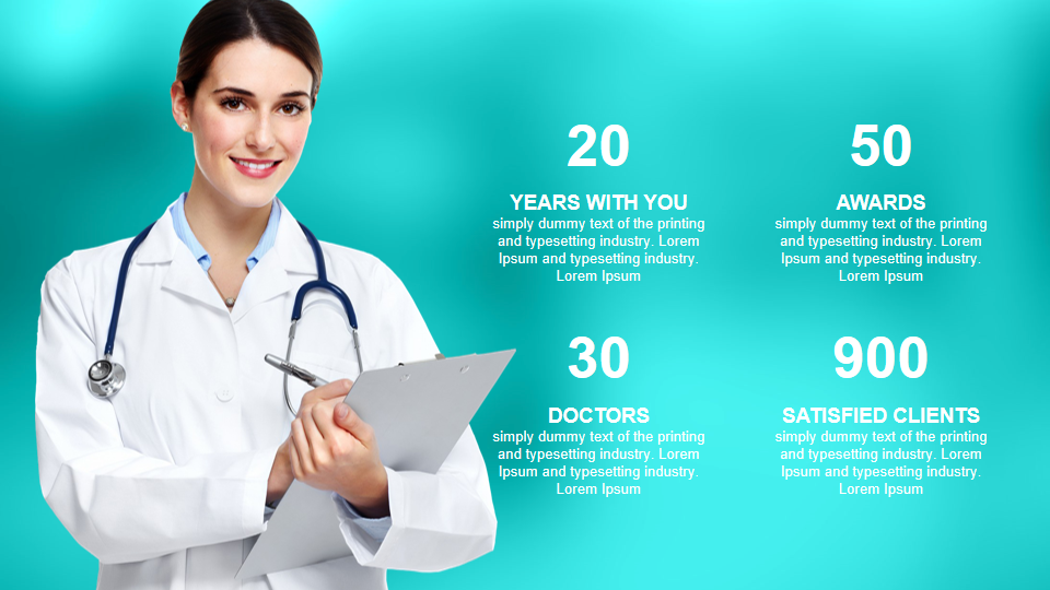 Medical and healthcare powerpoint presentation template by rojdark png previewmedical powerpoint templates ppt slides 016 toneelgroepblik Image collections
