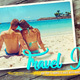 Travel Joy - VideoHive Item for Sale