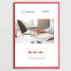Light Business Template - GraphicRiver Item for Sale