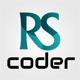 rscoder