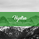 Hydra Presentation Template - GraphicRiver Item for Sale