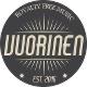 Epic Hybrid Percussion Trailer