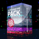 200+ Glitch Pack - VideoHive Item for Sale