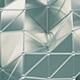 Metal Grid Deform - VideoHive Item for Sale