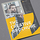 The Creative Brochure Vol.5 - GraphicRiver Item for Sale