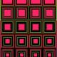 Cube Blink VJ Loop Background - VideoHive Item for Sale