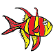 Music_Fish