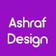 AshrafDesign