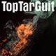 TopTarGuit