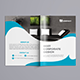 Professional Brochure Template - GraphicRiver Item for Sale