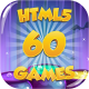 60 HTML5 GAMES!!! SUPER BUNDLE №2 (CAPX) - CodeCanyon Item for Sale