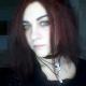 Ksenia_Ferat