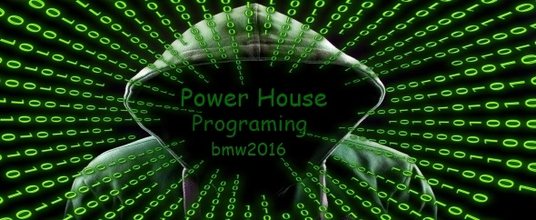 Powerhouse6