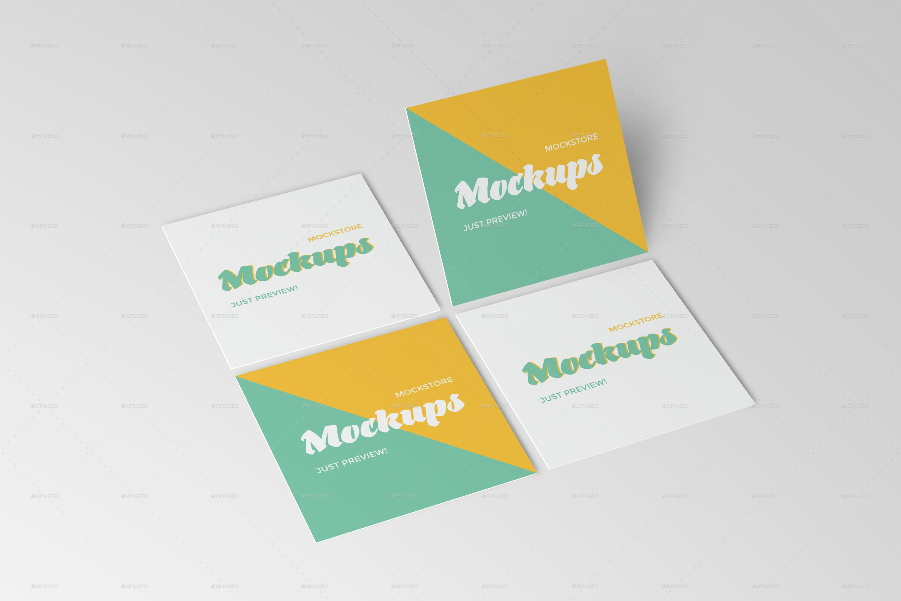 jpgsquare business card mockups 1jpg jpgsquare business card mockups 2jpg