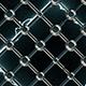 Metal Grid Loop - VideoHive Item for Sale